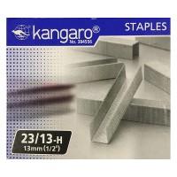 Capse 23/13, 1000 buc./cut., Maped