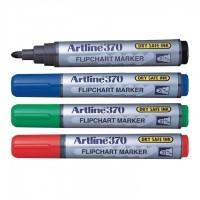 Marker flipchart Artline 370