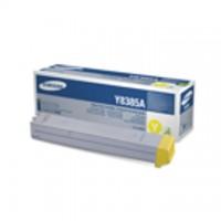 Cartus toner Samsung CLX-Y8385A (CLXY8385A) yellow