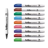 Marker whiteboard Artline Supreme