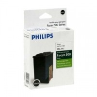Cartus cerneala Philips PFA441