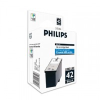 Cartus cerneala Philips PFA542