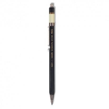 Creion mecanic Koh-I-Noor Toison D' Or 2,0 mm