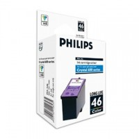 Cartus cerneala Philips PFA546