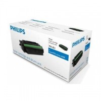 Cartus toner Philips PFA821