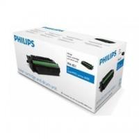 Cartus toner Philips PFA821