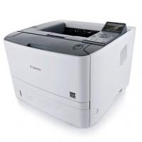 Imprimanta Canon iSensys LBP 6670DN, cu duplex si retea
