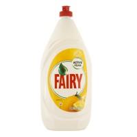 Detergent de vase Fairy 1200ml