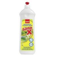 Crema de curatat Sano X, 700ml
