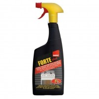 Detergent pentru aragaz Sano Forte Plus, 750ml
