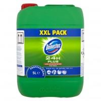 Dezinfectant Domestos 5L