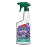 Detergent covoare si tapiterii Sano Carpet Trigger, 750 ml