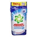Detergent rufe Ariel, 14Kg