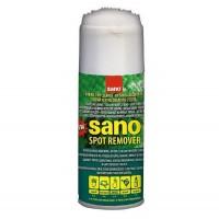 Spray pentru indepartarea petelor Sano Spot Remover, 170 ml