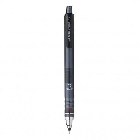 Creion mecanic 0,5/0,7mm Uni-Ball Kuru Toga