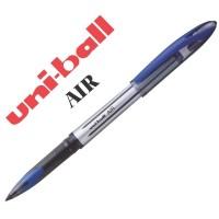 Roller 0,7 mm Uni Ball Air UB-188
