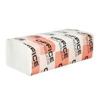 Prosoape V Fold 150 buc./pachet, 23x25cm, Lucart
