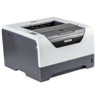 Imprimanta Brother HL-5450DN, cu duplex si retea