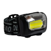 Lanterna LED Spacer Headlamp