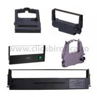 Ribon compatibil TRIUMPH ADLER SE 1010 nylon