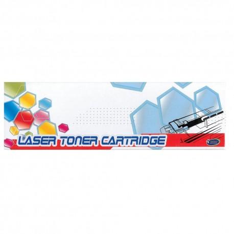 Cartus toner compatibil CF283X (83X)