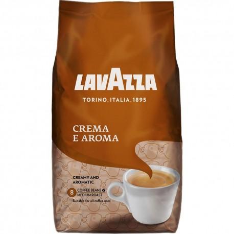 Cafea boabe J. Hornig Expresso Röstmeister Expresso, 1 kg