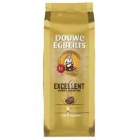 Cafea boabe Douwe Egberts Aroma Rood, 250g