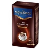 Cafea macinata Movenpick Der Himmlische, 500g