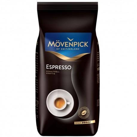 Cafea boabe Movenpick Cafe Creme, 1 Kg