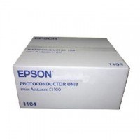 Unitate fotoconductor Epson S051104