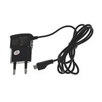 Incarcator retea universal micro USB