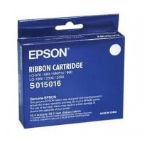 RIBON EPSON LQ-860 (S015016)