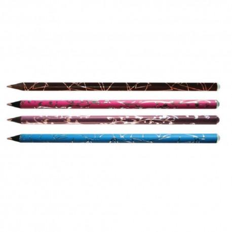 Creion HB Cristal Daco