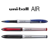 Roller 0,7 mm Uni-Ball Air UBA-188-L