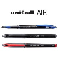Roller 0,5 mm Uni-Ball Air UBA-188-M