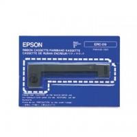 RIBON EPSON ERC-09 (ERC09 / S015166)