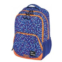 Rucsac Herlitz be.bag be.freestyle Confetti
