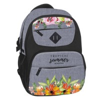 Rucsac Starpak Tropical Summer