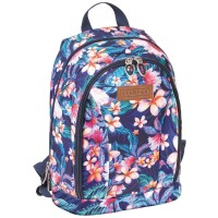 Rucsac Starpak Flower Mini