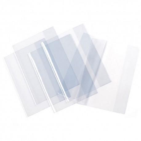 Coperta carte speciala 7, 20,5x25,7cm