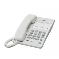 Telefon cu fir Panasonic KX-TS2300