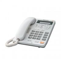 Telefon cu fir Panasonic KX-TS620 cu robot digital
