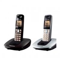 Telefon fara fir Panasonic KX-TG6411