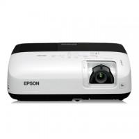 Videoproiector Epson EB-S62