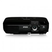 Videoproiector Epson EB-X7