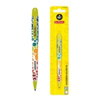 Pix Herlitz Smiley Rainbow, blister