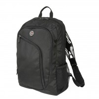 "Rucsac laptop 15,6"" I-Stay"