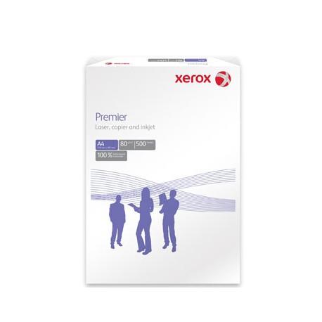 Carton Xerox Premier A4, 200g/mp, 250 coli/top