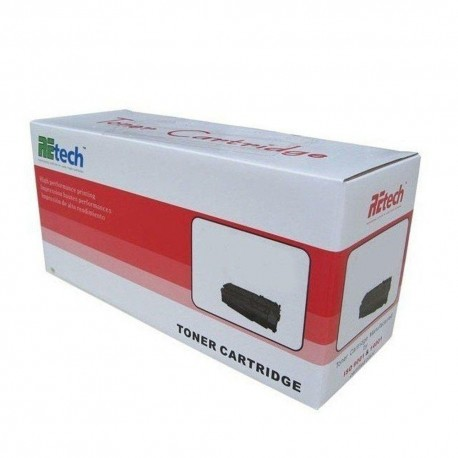 Cartus compatibil Canon CRG-046HM (046H M) Magenta