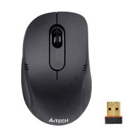 Mouse USB fara fir (wireless), A4Tech G3-630N